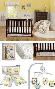 nursery beddings unique baby bedding with baby crib bedding sets