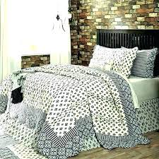 french country bedding sets french country duvet covers country quilt set style bedding sets rustic comforter