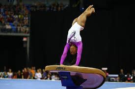 vault gymnastics gif. Vault Gymnastics Gif I