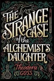 best alchemist novel ideas novels good novels best 25 alchemist novel ideas novels good novels to and list of moons