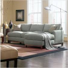 Sectional Sofas: 15 Condo Sectional Sofas | Sofa Ideas In Condo Sectional  Sofa from Condo