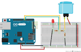 arduino wiring diagram arduino image wiring diagram clients on arduino wiring diagram