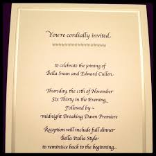 adrena s blog i bought simple wedding invitations at walmart and