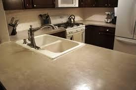 tile countertop kit inspirational affordable countertop refinishing concept of diy countertop resurfacing