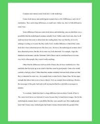 asa essay format flokstra nieuwe site the masque of the red death essay