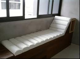 custom indoor chair cushions. Prissy Bay Window Seat Cushions Uk Together With Custom Indoor Chair D