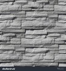 decorative stone wall decorative stone interior wall