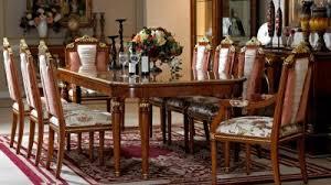 anastasia luxury italian sofa. Aphrodite Luxury Dining Room Furniture Thumbnail Anastasia Italian Sofa
