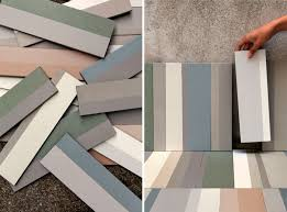 colorful floor tiles design. Using Specially Selected And Trendy Colors, Geometrics, Patterns, These  Tiles Can Instantly Make Any Space Sophisticated Artistic. Colorful Floor Design
