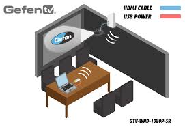 hdmi cable wiring diagram hdmi wiring diagrams gtv whd 1080p sr wd