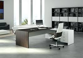 office dest. Buy Office Desk A Hand Crafted L Shape Brooklyn Industrial Made Dest