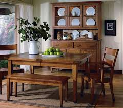 brookville dining room set canterbury dining room set