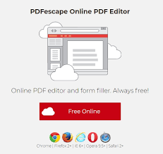Edit Resume For Free How To Edit A Resume In Pdf