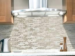 no grout tile backsplash l and stick glass tile no grout ordinary no grout how to no grout tile