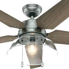 rustic outdoor fan rustic outdoor ceiling fans rustic outdoor ceiling fans ceiling fan rustic fans home rustic outdoor fan modern ceiling