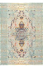 bohemian style rugs excellent area rug power loom and throughout bohemian area rugs modern bohemian style