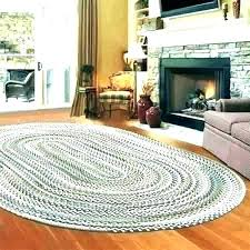 round outdoor area rugs for living room rug canada clearance amaz