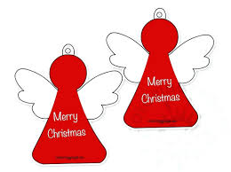 free christmas templates to print template xmas decoration template