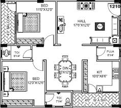 umas infinite heights in pragathi nagar kukatpally, hyderabad House Plan For 850 Sqft In India House Plan For 850 Sqft In India #41 indian house plan for 850 sq ft