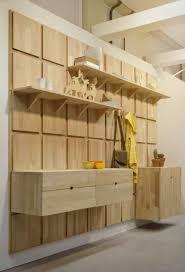 modular system furniture. Lenga Modular System By Yes, Oui Si Furniture