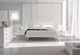 modern white bedroom furniture. Featured Image Of White Bedroom Furniture Modern
