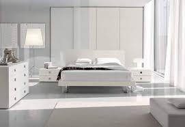 italian bedroom furniture image9. White Bedroom Furniture \u0026 Interior Design (Image 9 Of Italian Image9 R