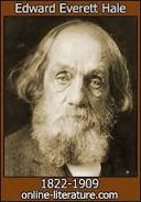 The Life of Christopher Columbus by Edward Everett Hale: Chapter I ...