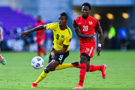 Costa Rica and Jamaica fight back to ...