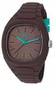puma watches for men price list in on 23 2017 puma pu102881009 watch for men
