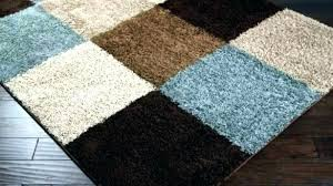 tan and black area rug black and tan area rug black gray and tan area rugs