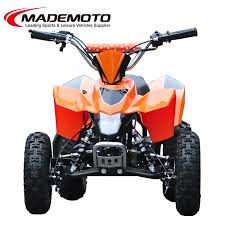 kazuma atv kazuma atv suppliers and manufacturers at alibaba com