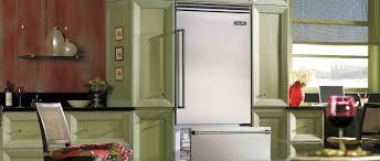 viking built in refrigerator. viking bottom-freezer refrigerators built in refrigerator