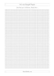 Template Centimeter Grid Paper Printable Pdf Printable Centimeter