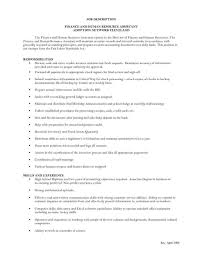 Dadajiusrhdadajius Hr Sample Resume Objective Statements For Human