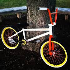 Fly Bikes The Shadow Conspiracy Cult Bike Check Ibmxstreet S