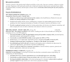 Full Size of Resume:car Sales Resume Great Car Sales Manager Intrigue Car  Sales Advisor ...