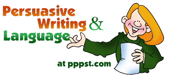 Best     Argumentative essay ideas on Pinterest   Argumentative writing   Synonyms of awesome and Transition words