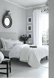 French Bedroom Style Best French Style Bedrooms Ideas On French Country  Country Style Neutral Bathrooms And . French Bedroom Style ...