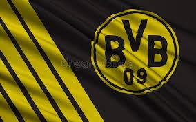 2018 kam er aus bremen zum bvb. Borussia Dortmund Bvb Flag Photos Free Royalty Free Stock Photos From Dreamstime