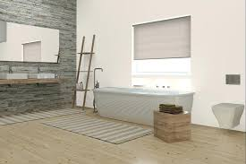 best blinds for bathroom. Best Blinds For Bathrooms Blind Bathroom Innovative On With Regard To Popular And Roller Window L