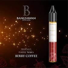 Τα coffee berry προσφέρουν ένα προϊοντικό μίγμα εναρμονισμένο με τις απαιτήσεις του σήμερα, μια ανεπανάληπτη γευστική και αισθητική εμπειρία στον καταναλωτή, άριστη και σταθερή ποιότητα σε. Htpc Coffee Series Premium Quality Bangsawan Liquid Facebook