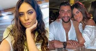 هاجر أحمد تتصدر الترند بما قالته عن حياتها بعد الزواج: هذه أصعب فقرة! | وطن  يغرد خارج السرب