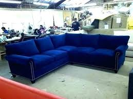 blue sectional sofa interior navy blue sectional sofa royal couch elegant new 0 furniture outdoor chair blue sectional sofa