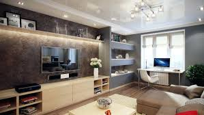 Apartment Bedroom Decorating Ideas New Design Inspiration