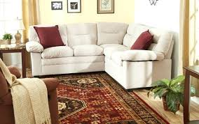brown couch living room red curtains rug alluring color brown couch black decor ideas living sectional