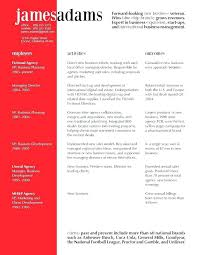Resume Objective Tips writing great resumes micxikineme 66