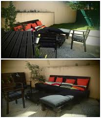 outdoor furniture made of pallets. Full Size Of Stool:stool Outdoor Furniture Made From Pallets Plans Photos Bedroom Stool Frightening