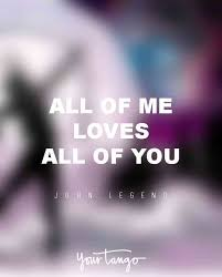 I Will Always Love You Quotes For Him Amazing 48 Best 'I Love You' Quotes And Memes Of All Time YourTango