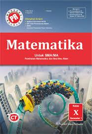 Socketpro award winning patented adjustable socket tool. Buku Pr Matematika Mapel Peminatan Kelas 10 Semester 1 Lks Intan Pariwara 2020 2021 Lazada Indonesia