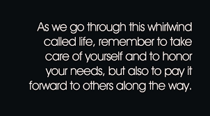 Quotes About Helping Others Before Yourself Best Of Alex And Ani Inspiration Of The Day The Wire